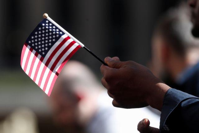 Εμπορικός πόλεμος: Μετά την Κίνα, οι ΗΠΑ ανοίγουν μέτωπο και με την ΕΕ