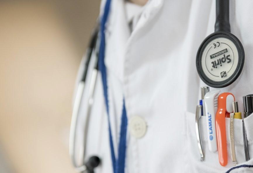 Μελέτη: Οι αισιόδοξοι άνθρωποι κινδυνεύουν λιγότερο να πεθάνουν πρόωρα από την καρδιά τους
