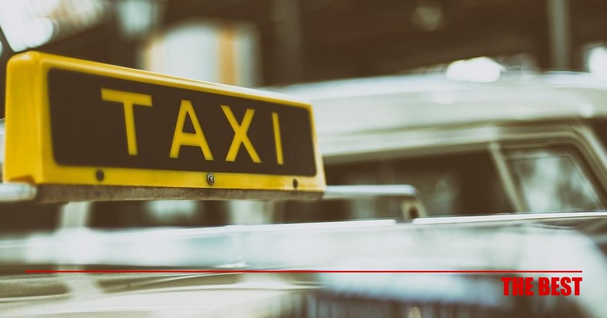 Πιο επιβαρυντική η αιθάλη ντίζελ σε οδηγούς ταξί από άλλους επαγγελματίες οδηγούς