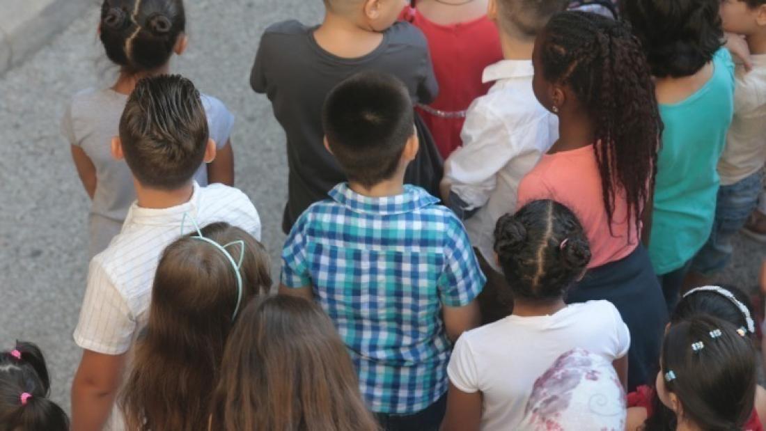 Όταν τα παιδιά θέλουν κάτι να πουν: Το συναίσθημα πίσω από την παιδική επιθετικότητα