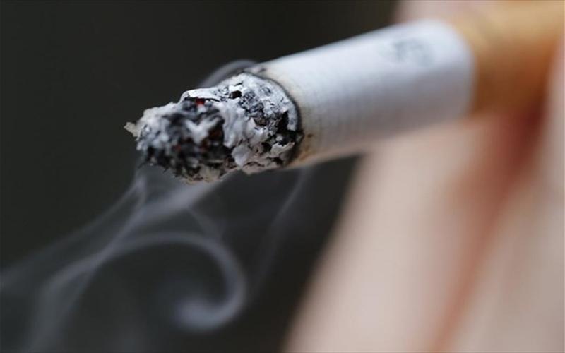 Έρευνα: Σχεδόν 3 στους 10 θανάτους από καρκίνο σχετίζονται με το κάπνισμα