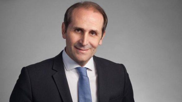 Απ. Βεσυρόπουλος: Μείωση του φορολογικού συντελεστή στο 20%