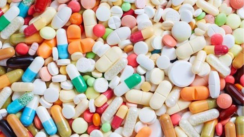 ΕΟΦ: Συνεχίζονται οι ανακλήσεις προϊόντων με ρανιτιδίνη