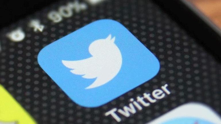 Οι δημοσιεύσεις στο twitter είναι ενδεικτικές της μοναξιάς των χρηστών του