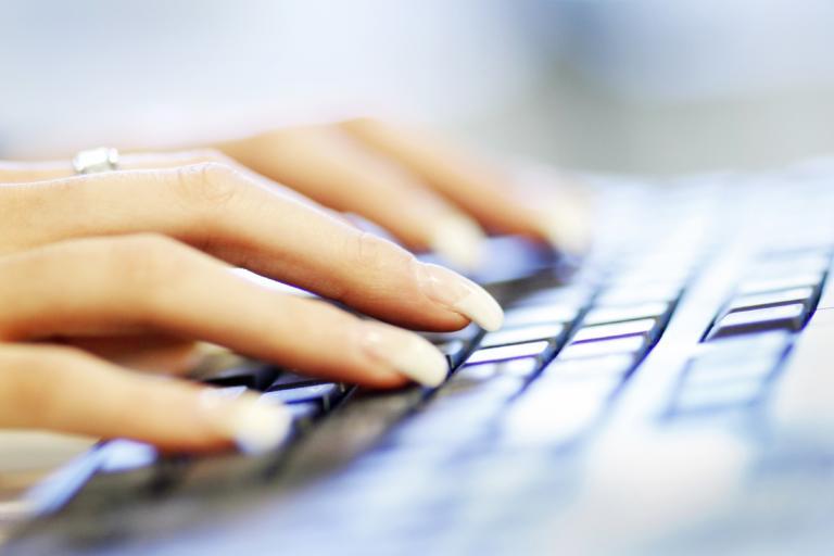 Νόμος Κατσέλη: Ενεργοποιήθηκε η ηλεκτρονική πλατφόρμα για τα υπερχρεωμένα νοικοκυριά