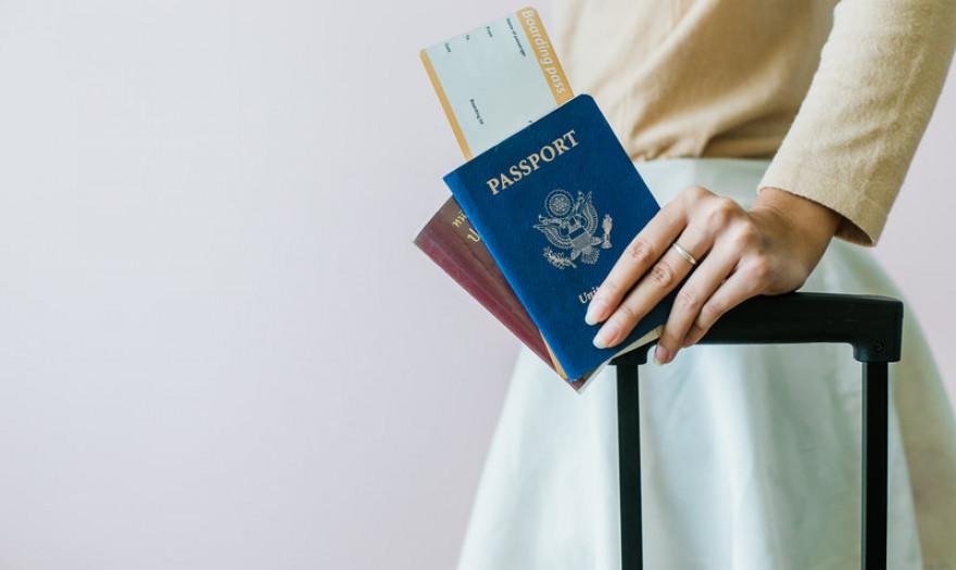Τα καλύτερα και χειρότερα διαβατήρια για το 2020 – Η θέση της Ελλάδας