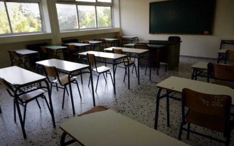 Θεσσαλονίκη: Δημιουργία συμβουλευτικού σταθμού για μαθητές