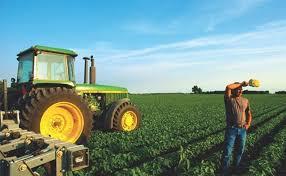 Πουθενά προς το παρόν οι αγρότες στα μέτρα της κυβέρνησης, τίθεται θέμα άμεσης ενίσχυσης ή συμψηφισμών με ΔΕΗ
