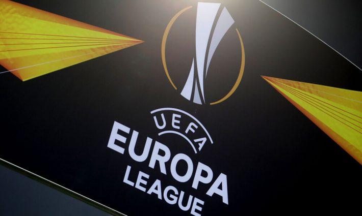 Κορωνοϊός: Συνεδριάζει η UEFA για το μέλλον του Europa League