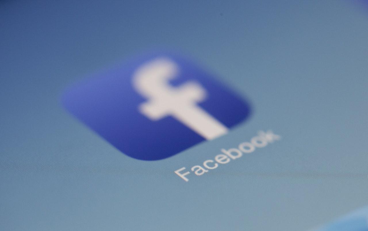 Κορωνοϊός: Τρόμος στο Λονδίνο – Κλείνουν τα γραφεία του Facebook
