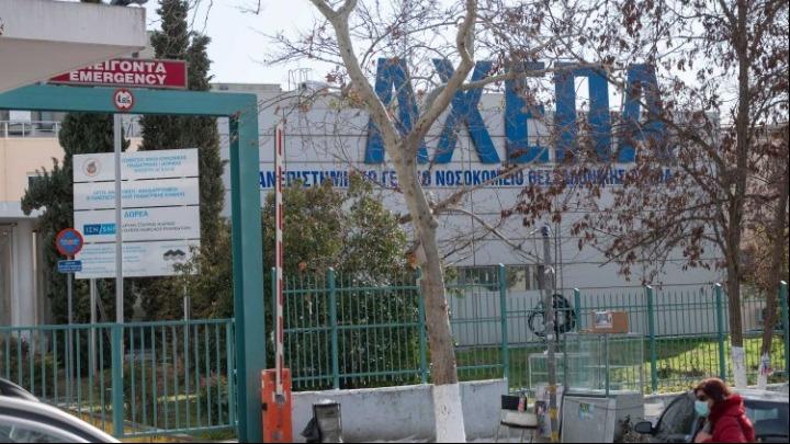 Νέα συνεργασία μεταξύ του ΟΑΕΔ και της Google Ελλάδας για την ανάπτυξη των ψηφιακών δεξιοτήτων των ανέργων