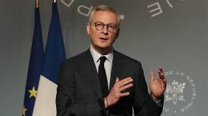 Ευρωπαϊκό ταμείο προτείνει η Γαλλία -Για να κάμψει τις αντιρρήσεις του Βερολίνου για κορωνοομόλογο