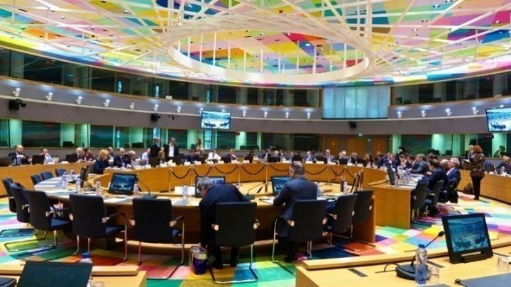 ΕΕ: Πιθανή η συμφωνία μέτρων ύψους μισού τρισ. ευρώ στο σημερινό Eurogroup