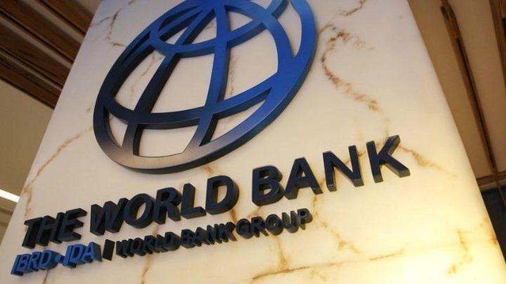 Σημαντική οικονομική ύφεση για τα Δυτικά Βαλκάνια «βλέπει» η Παγκόσμια Τράπεζα