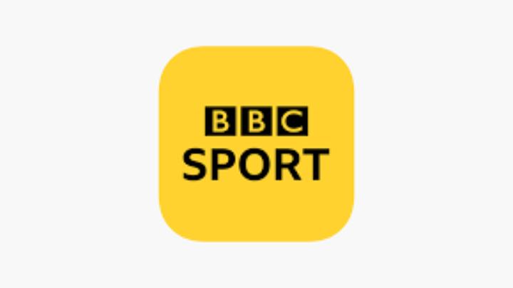Για πρώτη φορά το BBC θα μεταδόσει δωρεάν αγώνες της Premier League