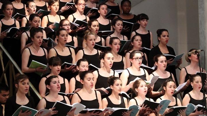 Από 15 έως 30 Ιουνίου οι εξετάσεις για τα Μουσικά και Καλλιτεχνικά Σχολεία