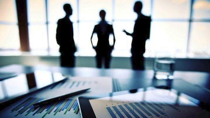 Έως τέλος Μαΐου το νέο εγγυοδοτικό εργαλείο για ρευστότητα στις επιχειρήσεις