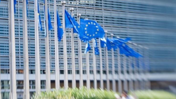 ΕΕ: Δεύτερη μεγαλύτερη οικονομία στον κόσμο, αλλά μειώθηκε η συμμετοχή της στο παγκόσμιο ΑΕΠ