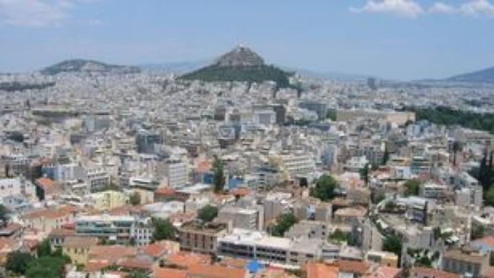 Ένας στους 3 Έλληνες δεν ανησυχεί πλέον για την επιδημία και πάνω από 8 στους 10 συμφωνούν με τα μέτρα που ελήφθησαν