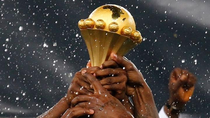 Αναβλήθηκε για το 2022 το Κόπα Αφρικα