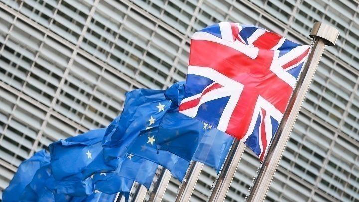Νέος γύρος διαπραγματεύσεων Βρυξελλών-Λονδίνου χωρίς μεγάλες προσδοκίες