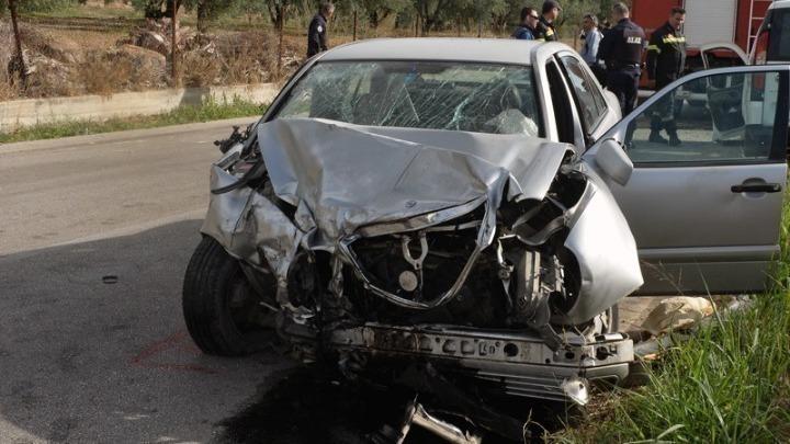 Η Ελλάδα στις χώρες που μείωσαν τον αριθμό των θανάτων στους δρόμους