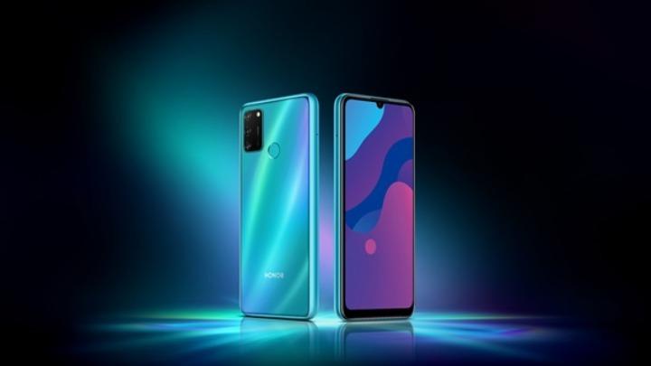 Νέο έξυπνο κινητό που έχει τη δυνατότητα σύνδεσης με άλλες συσκευές
