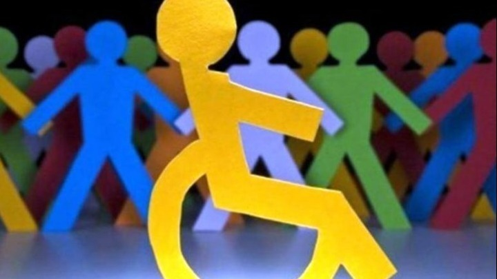 Προτεραιότητα η προσβασιμότητα ατόμων με αναπηρία στις τουριστικές υπηρεσίες