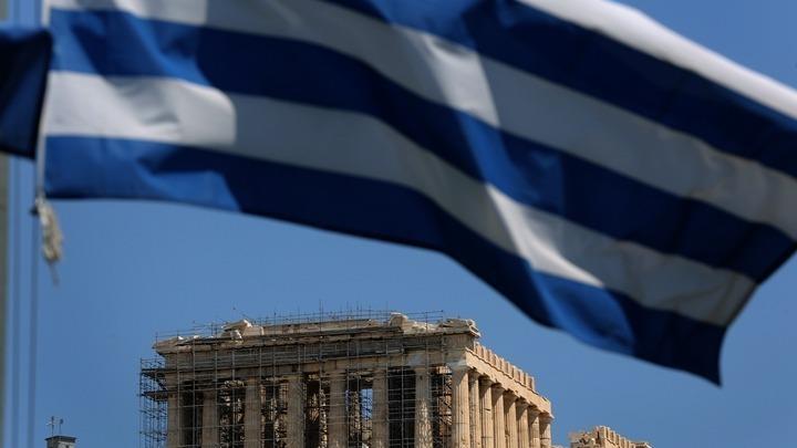 Der Standard Αυστρίας: Eπιτυχής αντιμετώπιση της πανδημίας στην Ελλάδα