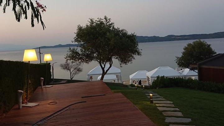 Αισιοδοξία για καλύτερες μέρες από τους τουριστικούς πράκτορες Β. Ελλάδας