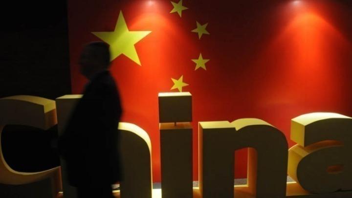 Κίνα: Οι ΗΠΑ τροφοδοτούν έναν νέο Ψυχρό Πόλεμο λόγω των προεδρικών εκλογών