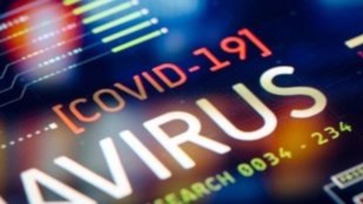 Κορονοϊός: Ο ΠΟΥ λέει ότι η πανδημία της Covid-19 είναι «ένα μεγάλο κύμα» και όχι εποχικό