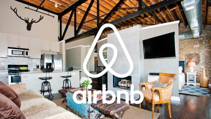 Airbnb: Ενδείξεις ανάκαμψης της παγκόσμιας αγοράς