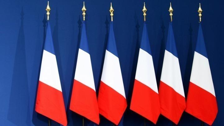 Παρίσι: «Δυνατή» μια συμφωνία για το σχέδιο ανάκαμψης της ΕΕ