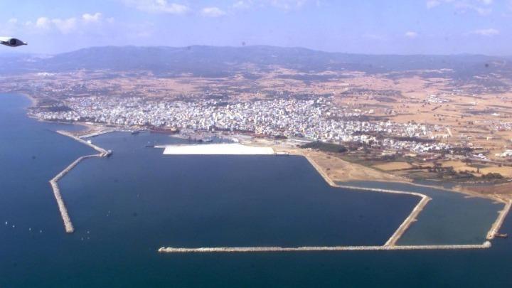 Κοινή δήλωση Σταϊκούρα και Πλακιωτάκη για τις διαδικασίες αξιοποίησης των λιμένων Αλεξανδρούπολης, Καβάλας, Ηγουμενίτσας