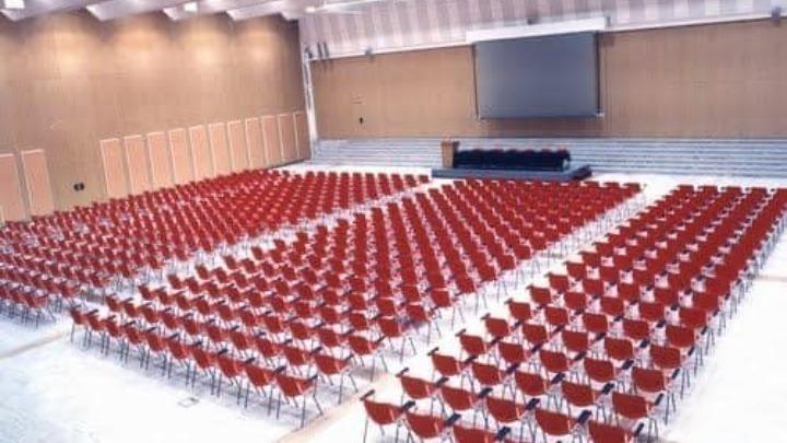 Ανακοίνωση του Thessaloniki Convention Bureau για τους νέους περιορισμούς στα συνέδρια