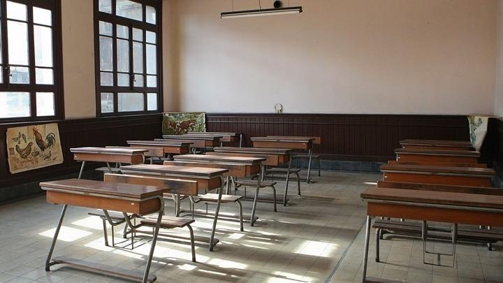 Στις 14 Σεπτεμβρίου αρχίζουν τα μαθήματα στα σχολεία