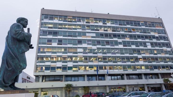 Η Δημόσια Διπλωματία της ΕΕ στη νέα έδρα Jean Monnet του ΑΠΘ