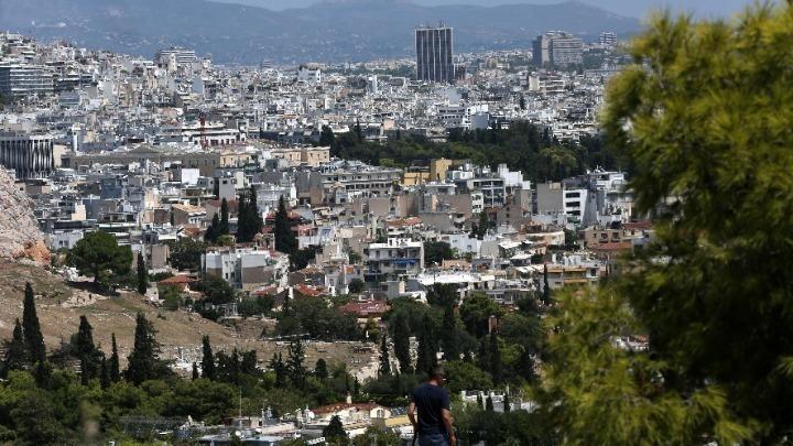 Βουλή: Τροπολογία ΣΥΡΙΖΑ για την αναστολή πλειστηριασμών κύριας κατοικίας