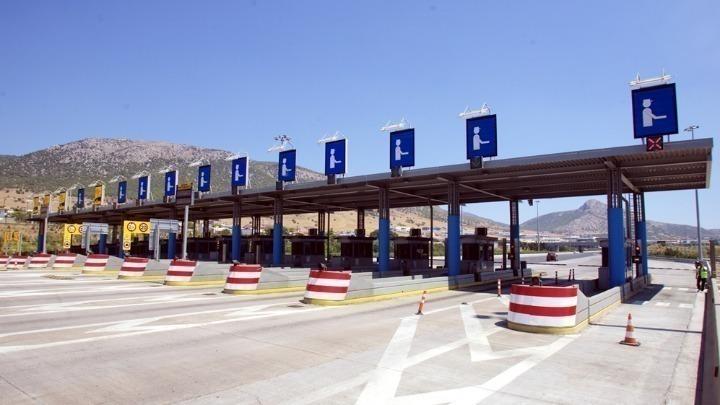 Ο μεγαλύτερος αυτοκινητόδρομος της Ελλάδας, με το Egnatia Pass