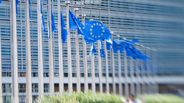 EE-Έκθεση προόδου: Αύξηση των εντάσεων στην Αν. Μεσόγειο εξαιτίας των μονομερών ενεργειών της Τουρκίας