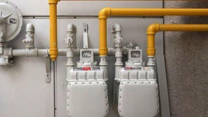 Νέο σύστημα χορήγησης του επιδόματος θέρμανσης