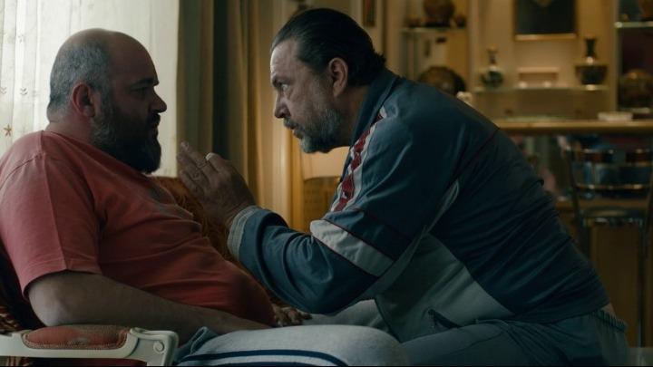 Ελληνικές ταινίες στο 61ο Φεστιβάλ Κινηματογράφου Θεσσαλονίκης