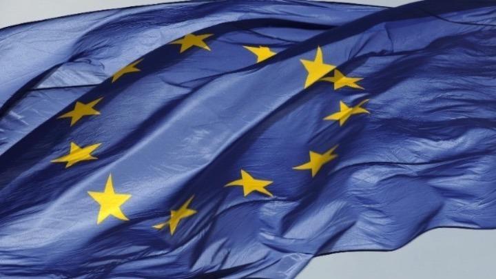 Εκτινάχθηκε το δημόσιο χρέος στην Ευρωζώνη το β΄ τρίμηνο του 2020