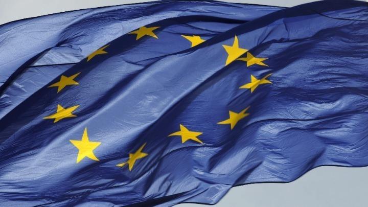 Εκπρόσωπος Κομισιόν: Εάν η Τουρκία συνεχίσει τις προκλήσεις και εντάσεις εναντίον της ΕΕ πρέπει να σκεφτούμε τι θα κάνουμε