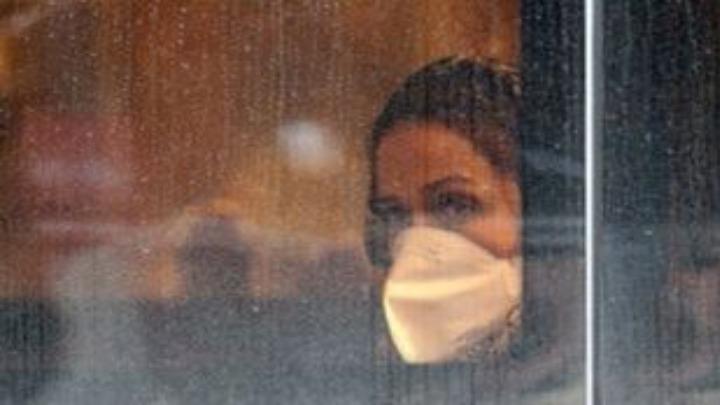 Η ρύπανση αυξάνει τους θανάτους από Covid-19 κατά 9% στην Ελλάδα