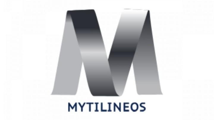 Κοντά στα περυσινά επίπεδα αναμένεται η λειτουργική κερδοφορία της MYTILINEOS εφέτος