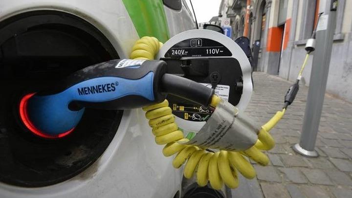 Οι εναλλακτικοί κινητήρες συμβάλλουν στη μείωση της ρύπανσης