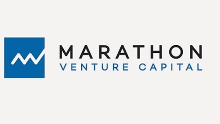 Σε λειτουργία το Marathon Fund II