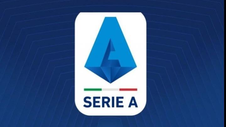 Στα 104 τα κρούσματα κορονοϊού στην Serie A